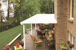 PatioCover1
